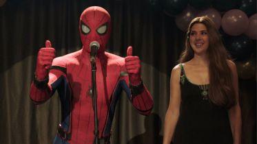 Disney vs Sony- co miało wpływ na rozwiązanie konfliktu o Spider-Mana? Producenci komentują
