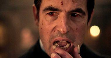 Drakula - zwiastun klimatycznego serialu Netflixa. Kiedy premiera?
