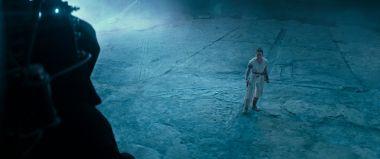 Skywalker. Odrodzenie nie zaprzecza Powrotowi Jedi. Scenarzysta o równowadze Mocy i czynie Anakina