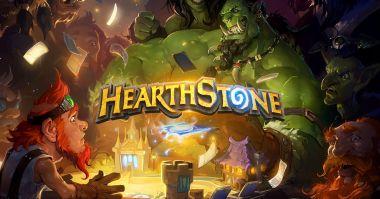 Za co Blizzard dał bana graczowi Hearthstone? Przyczyny afery #BoycottBlizzard