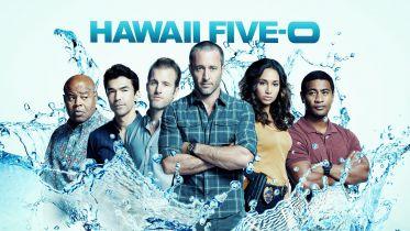 Hawaii 5.0: sezon 10, odcinek 21 i 22 (finał serialu) - recenzja