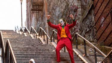 Joker - schody z filmu atrakcją turystyczną. Trafiły nawet do Far Cry 5