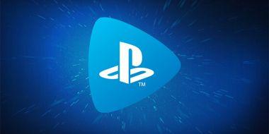 PlayStation Assist – gamingowy asystent głosowy od Sony