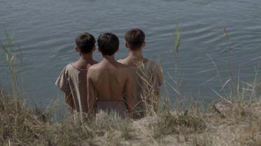 Rzeka - recenzja filmu
