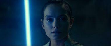 Gwiezdne Wojny: Skywalker. Odrodzenie - Multikino rusza z przedsprzedażą biletów