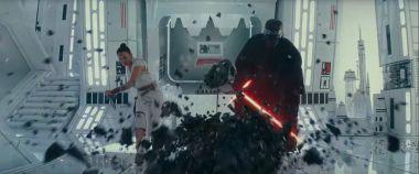 Oscary 2020 - Gwiezdne Wojny: Skywalker. Odrodzenie powalczy o statuetki. Oto kto i w jakich kategoriach