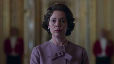 The Crown - zobacz wideo z bohaterami 3. sezonu serialu. Nowa obsada o produkcji