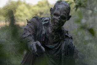 The Walking Dead: sezon 10, odcinek 3 - recenzja