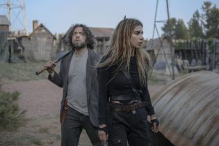 The Walking Dead: sezon 10, odcinek 4 - recenzja