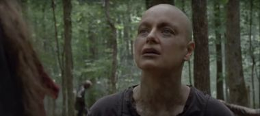 The Walking Dead: sezon 10, odcinek 2 - zwiastun