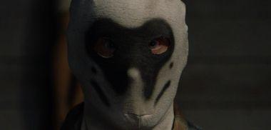 Watchmen - jak oceniany jest serial HBO? Znamy wynik w serwisie Rotten Tomatoes