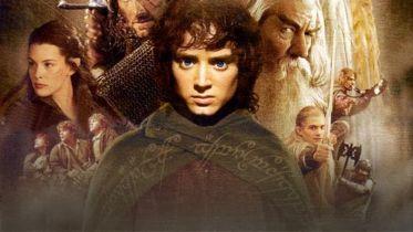 QUIZ: Jak dobrze znasz Śródziemie J.R.R. Tolkiena?