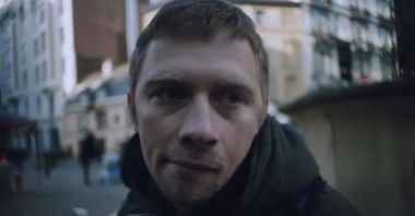 Oleg - film z polskimi aktorami nagrodzony na festiwalu na Łotwie