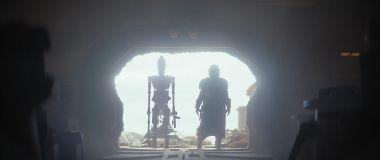 The Mandalorian - imię bohatera wyjawione. Pedro Pascal je zdradził