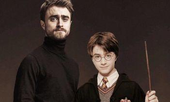 Jak zmieniali się aktorzy? Gwiazdy kina oraz ich młodsze wcielenia