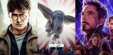 Brak Disney+ w Polsce? HBO GO rusza na ratunek. Oto nadchodzące premiery