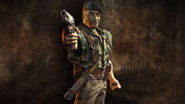 Commandos 2: HD Remaster - odświeżona wersja gry została ocenzurowana