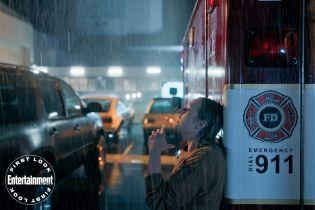 Niewidzialny człowiek - zwiastun horroru inspirowanego klasyką kina