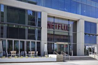Reed Hastings zasubskrybuje Disney+, aby poznać mocne strony serwisu