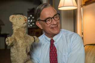 Koronawirus -Tom Hanks i Rita Wilson wrócili do USA