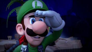 Nintendo ułatwi dzielenie się screenshotami z gier na Switcha
