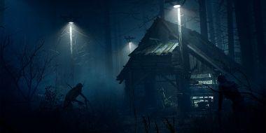 Blair Witch – recenzja gry