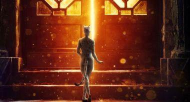 Koty – drugi zwiastun kinowej wersji słynnego musicalu