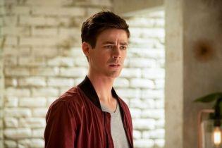 Flash: sezon 6, odcinek 6 i 7 - recenzja