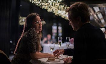 Foodie Love - zwiastun i data premiery hiszpańskiego serialu od HBO Europe