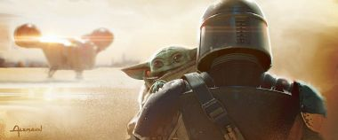 The Mandalorian - Baby Yoda pozostanie tajemnicą? Co w 4. odcinku?