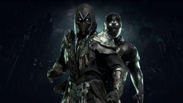 Film Mortal Kombat z postaciami z gry MK3. Scenarzysta potwierdza