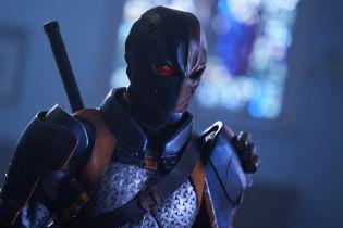 Titans: sezon 2, odcinek 12 - recenzja