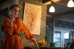 Sex Education - zdjęcia z 2. sezonu. Kiedy premiera?