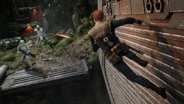 Star Wars Jedi: Upadły zakon - kontynuacja powstanie? Twórcy są na to gotowi