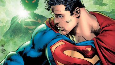 Tak mógł wyglądać Superman od twórców serii Arkham. Gra wciąż powstaje?
