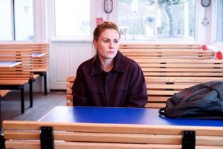 The Affair: sezon 5, odcinek 11 (finał serialu) - recenzja