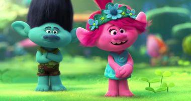 Trolls World Tour - drugi zwiastun kontynuacji rozśpiewanej animacji