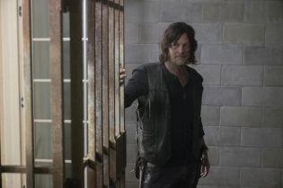 The Walking Dead: sezon 10, odcinek 7 - recenzja