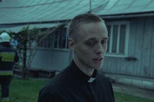 Sandman - Bartosz Bielenia z Bożego Ciała w amerykańskim serialu Netflixa? Zobacz przesłuchanie!