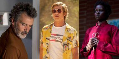 20 najlepszych występów aktorskich roku wg Hollywood Reportera. Zgadzacie się listą?