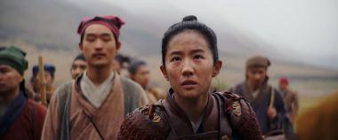 Mulan nie trafi do kin? To lepsza decyzja dla Disneya według analityka