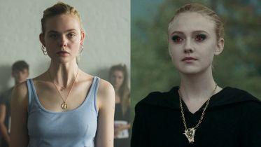 The Nightingale - siostry Fanning zagrają w nowym filmie. O czym fabuła?
