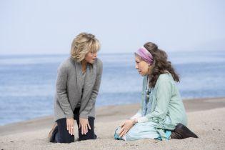 Grace and Frankie - zwiastun 6. sezonu serialu Netflixa