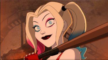 Harley Quinn - kiedy nowe odcinki serialu animowanego od DC Universe?