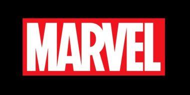 naEKRANIE poleca prezenty na święta: Marvel