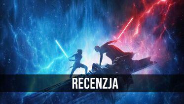 Gwiezdne wojny: Skywalker. Odrodzenie - wideorecenzja