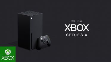 Xbox Series X obecny na E3. Microsoft zapowiada przełomowy rok
