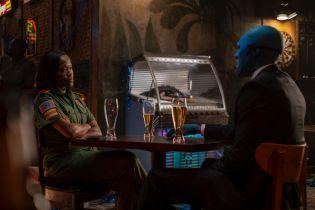Watchmen: sezon 1, odcinek 8 - recenzja