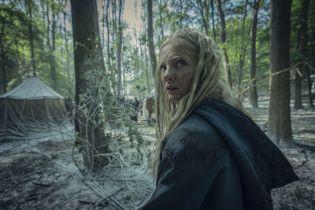 Zwiastuny do obejrzenia w ten weekend – 39 tytułów z trailerami