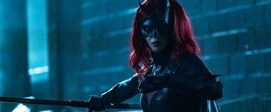 Batwoman: sezon 1, odcinek 8 - recenzja
